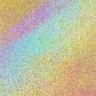 neon_Layer_1_copy_10-004
