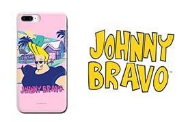 JOHNNY_BRAVO